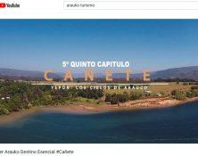 Canete_DA_Web