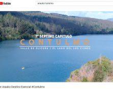Contulmo_DA_Web