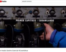 Curanilahue-Destino-Arauko-Web2