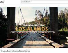 Los-Alamos-Destino-Arauko-Web