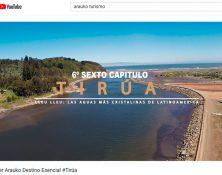 Tirua_DA_Web
